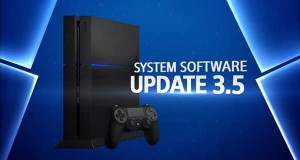 ps4 firmware3.50 evi 06 04 16 300x160 - PS4: nuovo firmware 3.50 con Remote Play su PC e MAC