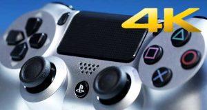 ps4 neo 4k evi 18 04 16 300x160 - Sony PS4 con aggiornamento 4K: ulteriori conferme