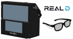 reald xl evi 05 04 16 300x160 - RealD XL Cinema e Precision White Screen per 3D più luminoso