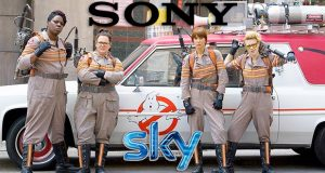 sky sony 18 04 2016 300x160 - Sky e Sony: accordo europeo per i film su satellite e on demand