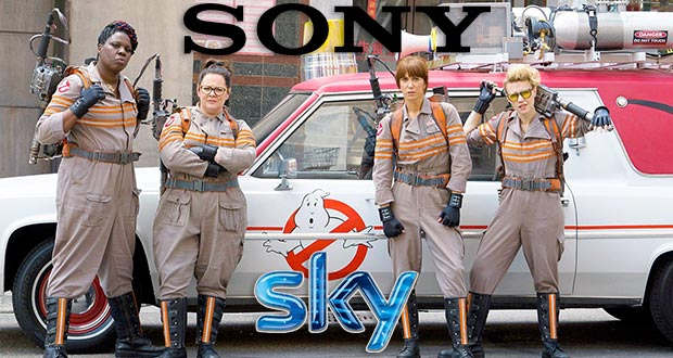 sky sony 18 04 2016 - Sky e Sony: accordo europeo per i film su satellite e on demand