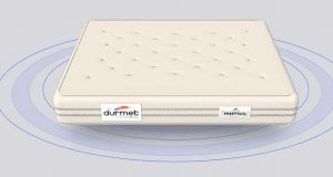 """smarttress evi 18 04 16 300x160 - Smarttress: materasso """"smart"""" che scopre i tradimenti"""