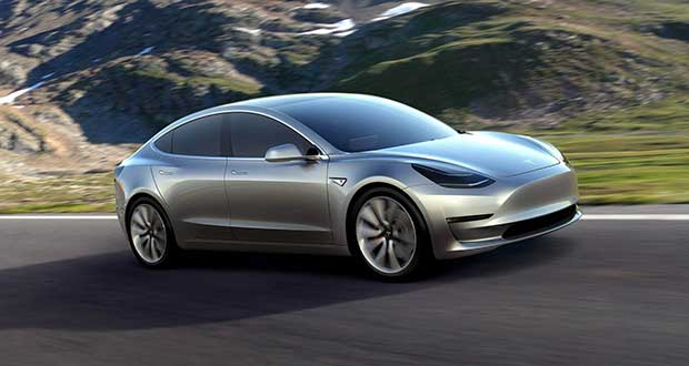 "tesla model3 evi 01 04 16 - Tesla Model 3: berlina 100% elettrica ""economica"" dal 2017"