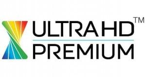 ultrahd premium 13 04 2016 300x160 - UHD Premium: logo e certificazione per i lettori Ultra HD Blu-ray