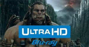 universal ultrahd bluray evi 21 04 2016 300x160 - Universal: Ultra HD Blu-ray con Dolby Vision in estate