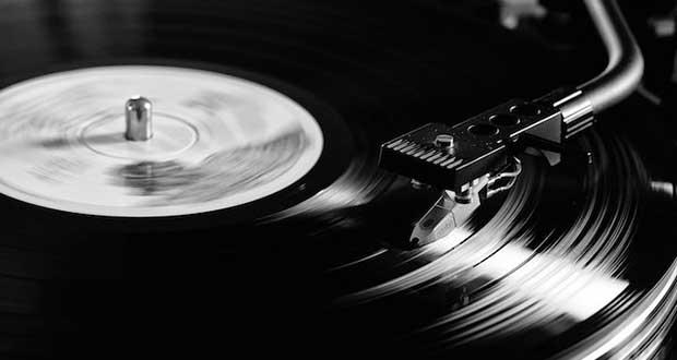 vinile evi 04 04 16 - HD Vinyl: gli LP del futuro grazie alla stampa in 3D