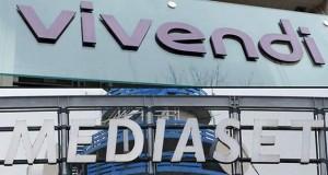 vivendi mediaset premium 11 04 2016 300x160 - Mediaset Premium: la pay TV passa ai francesi Vivendi