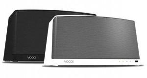 voco vspot evi 04 04 16 300x160 - Voco V-Sport: speaker wireless con HDMI e controlli vocali