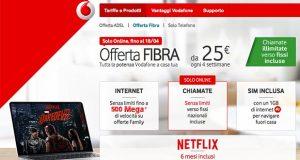vodafone 500mbps evi 18 04 2015 300x160 - Vodafone: fibra fino a 500Mbps a Torino, Milano e Bologna