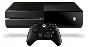 xbox one evi 05 04 16 300x160 - Microsoft: nessuna Xbox One 4K Ultra HD in vista