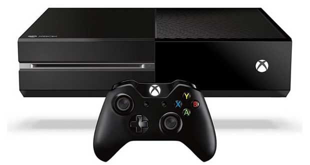 xbox one evi 05 04 16 - Microsoft: nessuna Xbox One 4K Ultra HD in vista