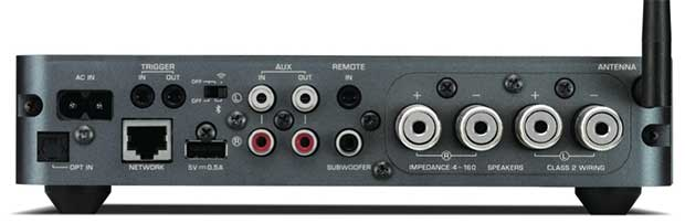 yamaha musiccast 3 12 04 16 - Yamaha WXC-50 e WXA-50: lettore/pre e ampli di rete MusicCast