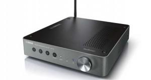 yamaha musiccast evi 12 04 16 300x160 - Yamaha WXC-50 e WXA-50: lettore/pre e ampli di rete MusicCast