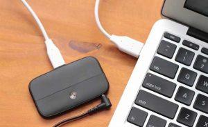 LG G5 Hi Fi Plus BO 3 02 05 16 300x184 - LG G5 modulo DAC Hi-Fi Plus: dettagli tecnici in esclusiva