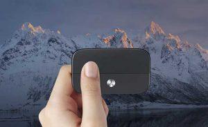 LG G5 Hi Fi Plus BO 4 02 05 16 300x184 - LG G5 modulo DAC Hi-Fi Plus: dettagli tecnici in esclusiva
