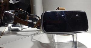 asus vr 2 30 05 2016 300x160 - Asus VR: nuovo visore per realtà virtuale