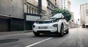 bmw i3 evi 03 05 16 300x160 - BMW i3 94Ah: compatta elettrica con nuova batteria da 300 km