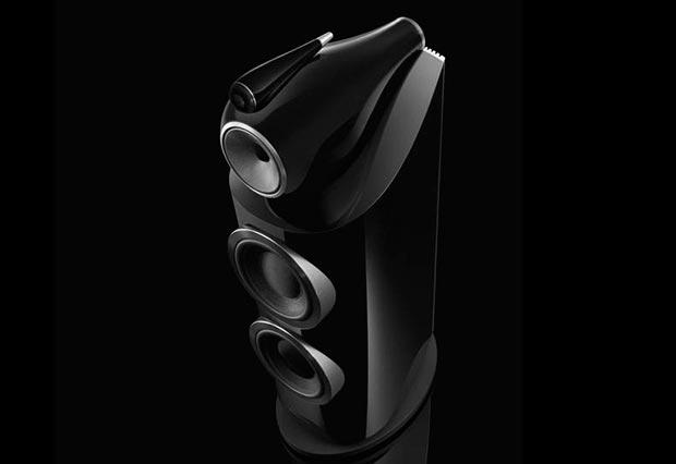 bw diamond 800d3 2 09 05 2016 - Bowers & Wilkins Diamond 800 D3: diffusori da pavimento