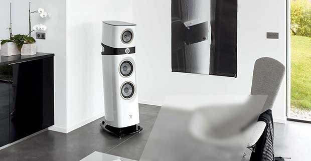 focal sopra 1 10 05 16 - Focal Sopra: diffusori Hi-End Hi-Fi e Home Theater