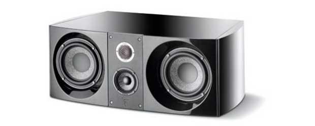 focal sopra 2 10 05 16 - Focal Sopra: diffusori Hi-End Hi-Fi e Home Theater