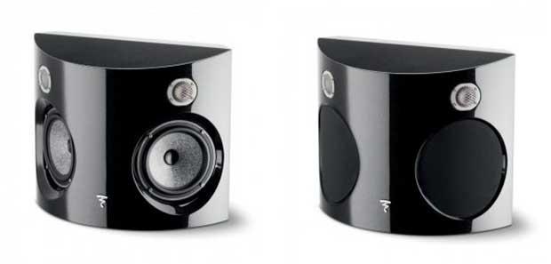 focal sopra 3 10 05 16 - Focal Sopra: diffusori Hi-End Hi-Fi e Home Theater