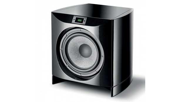 focal sopra 4 10 05 16 - Focal Sopra: diffusori Hi-End Hi-Fi e Home Theater