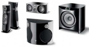 focal sopra evi 10 05 16 300x160 - Focal Sopra: diffusori Hi-End Hi-Fi e Home Theater