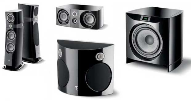 focal sopra evi 10 05 16 - Focal Sopra: diffusori Hi-End Hi-Fi e Home Theater