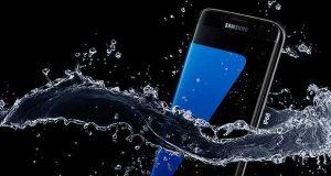 galaxy s7 evi 05 05 16 300x160 - Samsung sorpassa Apple negli USA grazie ai Galaxy S7
