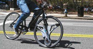 geoorbital wheel evi 03 05 16 300x160 - GeoOrbital Wheel: ruota elettrica per qualsiasi bici