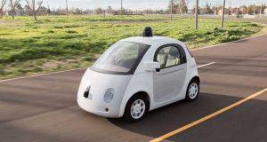 google fca evi 03 05 16 300x160 - Fiat-Chrysler e Google insieme per le auto a guida autonoma