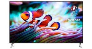 "hisense 75m7900 evi 02 05 2016 300x160 - Hisense 75M7900: TV LCD 75"" Ultra HD con HDR"