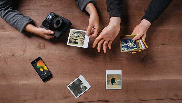 impossibile i1 4 13 05 16 - Impossible I-1: il ritorno della fotografia istantanea stile Polaroid