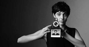 impossibile i1 evi 13 05 16 300x160 - Impossible I-1: il ritorno della fotografia istantanea stile Polaroid