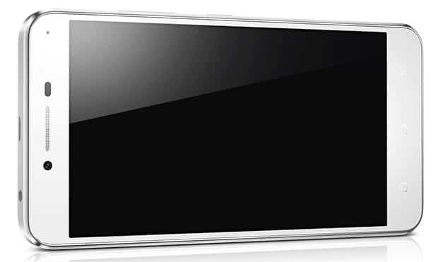 "lenono k5 3 18 05 2016 - Lenovo K5: smartphone da 5"" 720p con Snapdragon 415"
