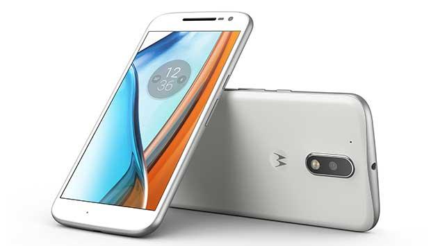 motog4 1 18 05 16 - Moto G4 e G4 Plus: nuovi smartphone octa-core di fascia media