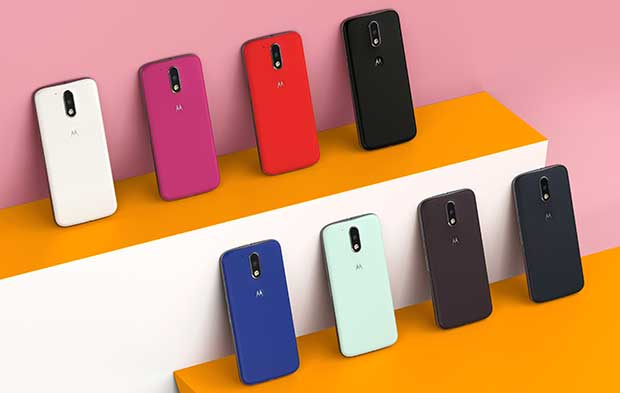 motog4 3 18 05 16 - Moto G4 e G4 Plus: nuovi smartphone octa-core di fascia media
