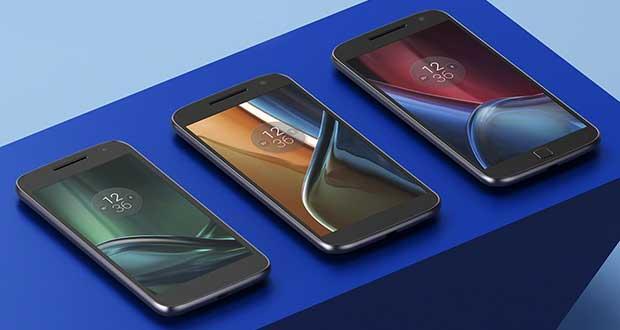 motog4 evi 18 05 16 - Moto G4 e G4 Plus: nuovi smartphone octa-core di fascia media