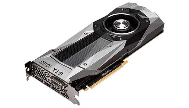 nvidia gtx1080 1 10 05 16 - Nvidia GTX 1080: GPU con supporto HDR, 240Hz e 8K