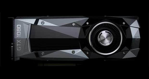 nvidia gtx1080 evi 10 05 16 - Nvidia GTX 1080: GPU con supporto HDR, 240Hz e 8K