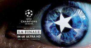 premium sport evi 4k 17 05 2016 300x160 - Premium Sport 4K: canale UHD per la Champions League