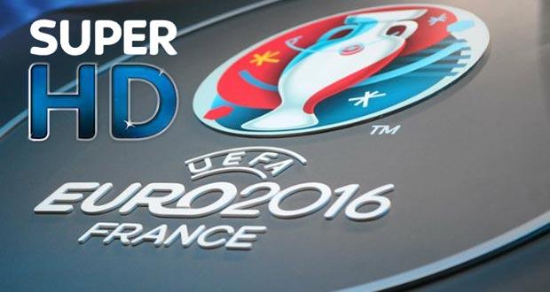 sky super hd euro2016 13 05 2016 - Sky: gli incontri di Euro 2016 in Super HD