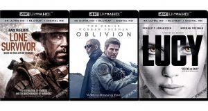 universal uhd bluray 25 05 2016 300x160 - Ultra HD Blu-ray Universal: 3 film disponibili da agosto
