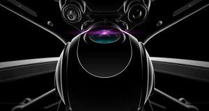 xiaomi drone evi 25 05 2016 300x160 - Xiaomi Mi Drone: drone con riprese video 4K?