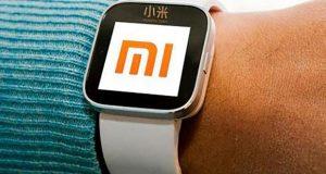 xiaomi mi smartwatch 02 05 2016 300x160 - Xiaomi Mi Smartwatch: confermata l'uscita nel 2016