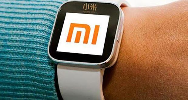 xiaomi mi smartwatch 02 05 2016 - Xiaomi Mi Smartwatch: confermata l'uscita nel 2016