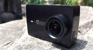 xiaomi yi 4k evi 12 05 2016 300x160 - Xiaomi Yi 4K Action Camera: le specifiche ufficiali
