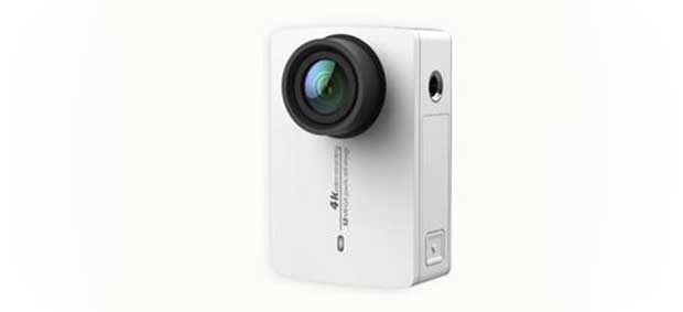 xiaomi yi camera 2 1 05 05 16 - Xiaomi Yi Camera 2: action-cam 4K in arrivo
