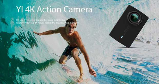 xiaomi yi camera 2 evi 05 05 16 - Xiaomi Yi Camera 2: action-cam 4K in arrivo
