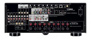 yamaha rxa1060r 17 05 2016 300x129 - Yamaha Aventage RX-A60: sintoampli 7.2 e 9.2 con Dolby Atmos e DTS:X